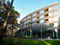 Palanga SPA (Luxury i Design) 5*