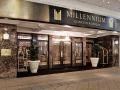 Millennium Gloucester 4*