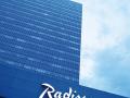 Radisson Blu Falconer 4*