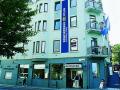 Western Hotell Hordaheimen 3*