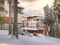 Green Life Family Apartments (ex. Evridika Hills)