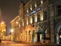 Europa Royale Vilnius 4*
