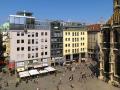 Am Stephansplatz 4*