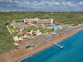 Adora Golf Resort Hotel 5*