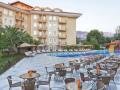 Ak ka Claros Hotel 4*