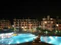 Kaliakria Resort 3*