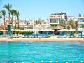Minamark Beach Resort Hurghada 4*