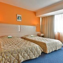 International Hotel Casino 5*