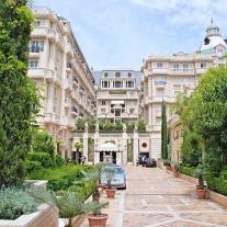 Metropole Monte Carlo 5*