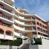 Marina Residence 3*