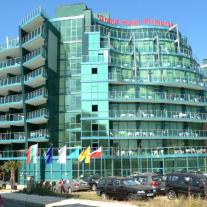Grand Hotel Primorsko 4*