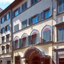 Best Western Hotel Rivoli 4*