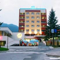 Devin Spa Hotel 4*