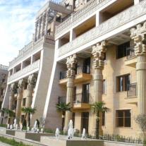 Argisht Palace 4*