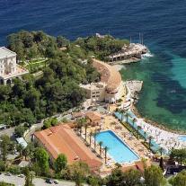 Monte Carlo Beach 5*