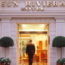 Sun Riviera 4*