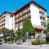 Grand Hotel Tamerici e Principe 4*L