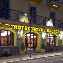 Royal Palace 4*