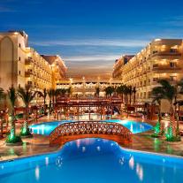 Festival Riviera Resort 5*