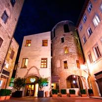 Brunelleschi Firenze 4*L