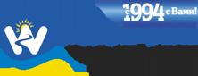 Видерштраль logo