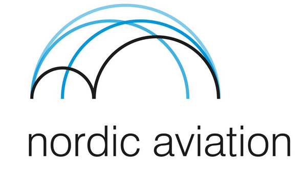 nordic aviation