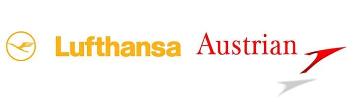 Lufthansa_Austrian