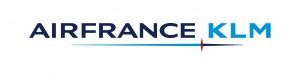 logo-air-france-klm1
