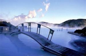 Панорама Исландии 3