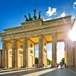 ГЕРМАНИЯ:  Новые и традиционные экскурсионные туры по Германии. Комбинированные экскурсионные туры (2 часть)