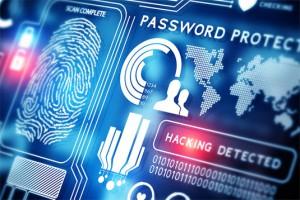 Посольство Австрии в Украине - 23.06.15 начинает сохранение биометрических данных!