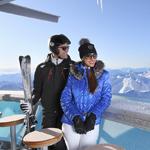 Горнолыжный отдых в Австрии. Гарантированные места на рейсах и в отелях. Зима 2015