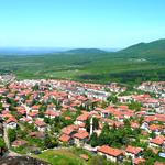 Лето 2014! Малоизвестные курорты Болгарии.
