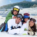 Вебинар: Болгария зима 2013