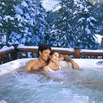 Германия Зима 2014. Оздоровление и бальнеология часть 1. Особенности курортов. Лечебные ресурсы курортов.