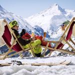 Вебинар: Зима-2015! Горнолыжный отдых и Австрии.