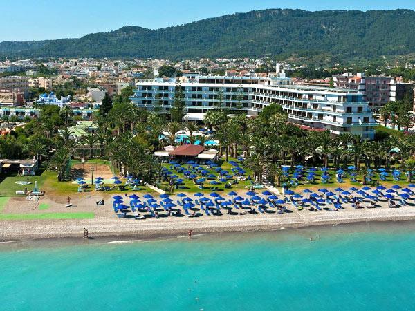 Картинки по запросу Blue Horizon Palm Beach Hotel