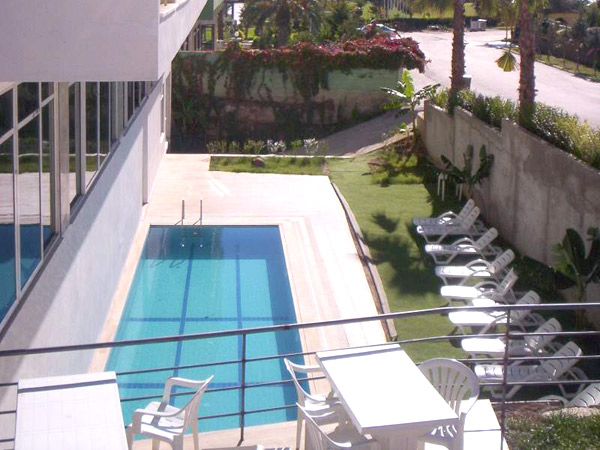 Prima Hotel 3*,  туры Алания