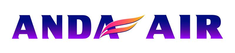 Anda-Air-logo-800x500