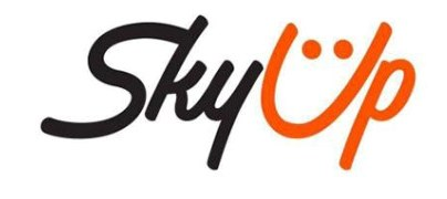 logo_skyup