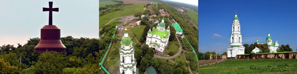 Мгарский монастирь