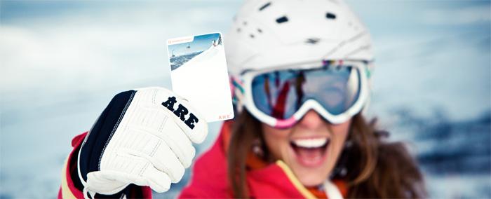 ski-pass