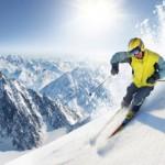 Cпециализация горнолыжных курортов Австрии и их особенности. Обзор отелей. Гарантированная полетная программа зима 2016. Часть II