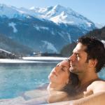 Cпециализация горнолыжных курортов Австрии и их особенности. Обзор отелей. Гарантированная полетная программа зима 2016. Часть III