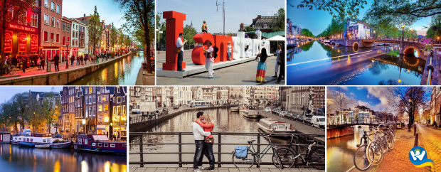 Амстердам-Классика-620х242