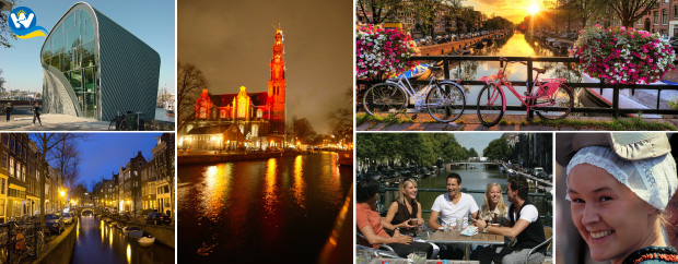 Амстердам-Лайт-620х242