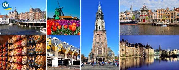 Амстердам-и-восточная-Голландия-620х242