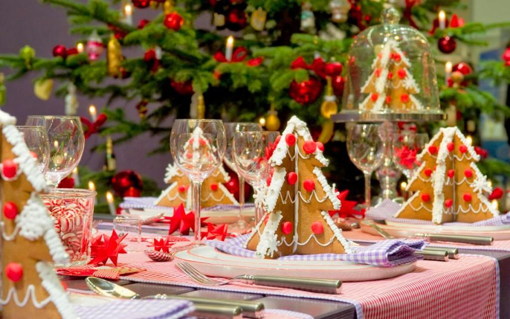 Germany-Christmas_14