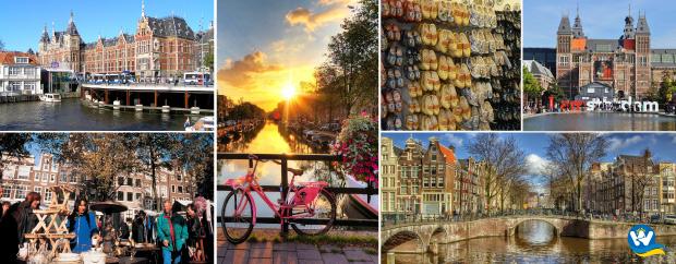 Weekend-в-Амстердаме-620х242