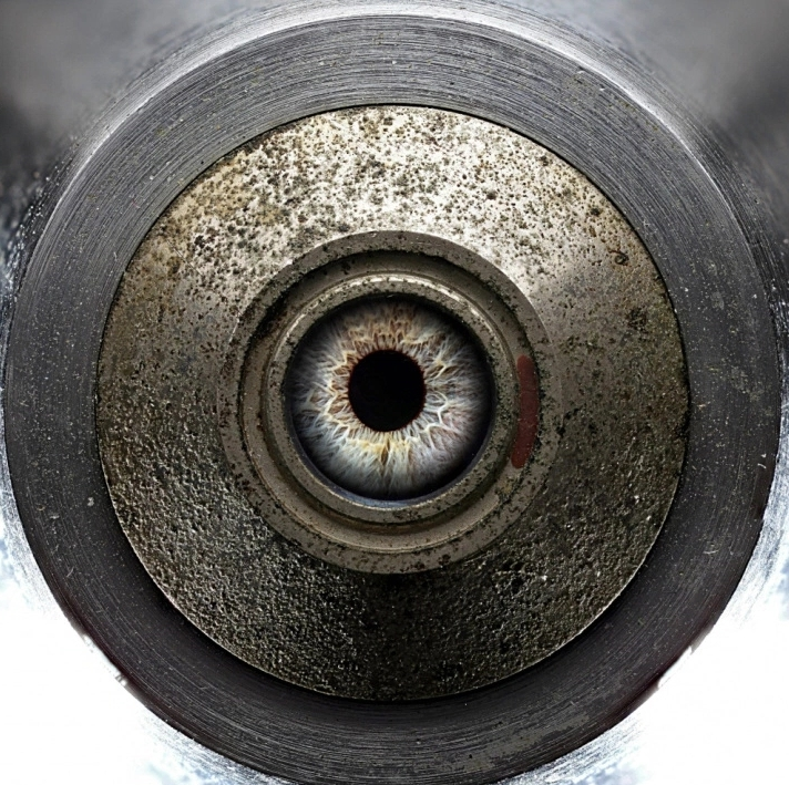 новость 20 фото микроскоп